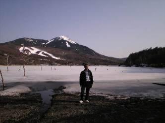 女神湖3.jpg