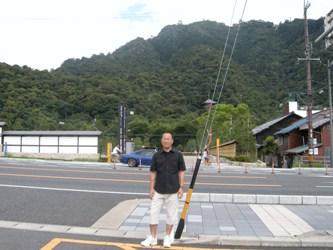長良橋、金華山.jpg