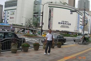 CIMG1249神戸.jpg